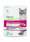 Trainer Natural Adult Cat Ster Ham, 0,3 кг
