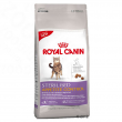 Royal Canin Sterilised Appetite Control, 10 кг
