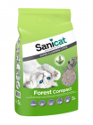 Sanicat Compact Forest, 5 л