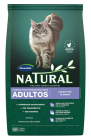 Guabi Natural Adult Cat