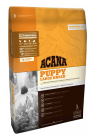 ACANA PUPPY LARGE BREED (для щенков)