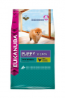 Eukanuba Dog Puppy Toy