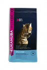 Eukanuba Cat Senior with Chicken&Liver