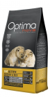Optima Nova Kitten Chicken Rice