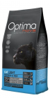 Optima Nova Cat Light Chicken Rice