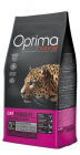 Optima Nova Cat Exquisite Chicken Rice