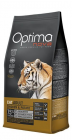 Optima Nova Cat Adult Chicken Potato