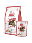 Brit Care Cat Lucky I