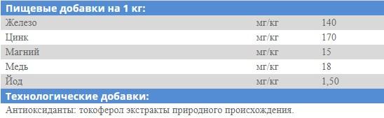 Screenshot_229.jpg