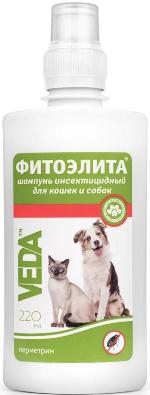 _vyr_2250shampoo-insecticide-dogs-cats-1200x1200-srgb.jpg